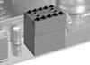 Printed Circuit Board Headers -- 04276D
