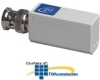 Samsung Tool-Less Video Balun with Surge Protection -- GV-VB59SP -- View Larger Image