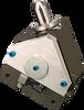 Series PLM Pin
