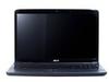 Acer Aspire 7738-6719 - 17.3