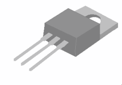 power mosfet selection guide