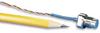 Subminiature Pressure Transducer -- PX600-10KGV