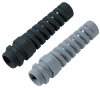 SKINTOP® SLN FLEX: Standard NPT -- S1334
