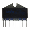 Linear - Amplifiers - Instrumentation, OP Amps, Buffer Amps -- 598-1335-ND - Image
