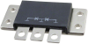 Diodes - Rectifiers - Arrays -- 1655-2145-ND -Image