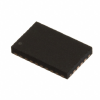 Interface - Analog Switches - Special Purpose -- 296-47325-1-ND - Image
