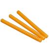 Glue, Adhesives, Applicators -- 3738-Q-5/8