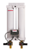 Desiccant Air Dryers -- Dual Tower - CDHM Series