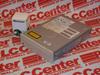 CD-ROM DRIVE INTERNAL 4X SCSI .3-.8AMP 5-12VAC/DC -- CRD254V - Image