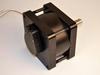 Limited Angle Torque Motor -- TMR-060-100-2SBE -Image