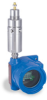Pressure Reducing Regulator -- 44-5800 Series