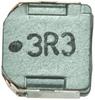 7245033 -Image