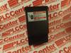 EATON CORPORATION ACD222URNM ( 60A/2P NON-FUSIBLE NON-METALLIC AC DISCONNECT 240V NEMA 3R )