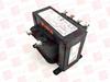EATON CORPORATION C0250C2A ( TRANSFORMER, 240/480V PRI, 120V SEC, 1PH, 50/60HZ ) -Image