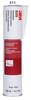3M 525 Polyurethane Adhesive-Sealant Gray 0.1 gal Cartridge -- 525 GRAY 1/10TH GL CARTR -Image