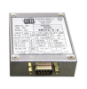 AC-DC Power Supply -- AW20S/5-A