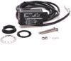 Series 9000 Photoelectric Sensor -- 42GRR-9R00 -Image