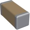 Ceramic Capacitors -- 1808Y2500680GFR-ND -Image
