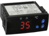 Digital Temperature Switch -- Series TSX