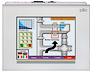 PMI o315 basic -- 262050 - Image