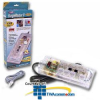 Belkin Surge Protection -- BL-F5C695-TEL -- View Larger Image