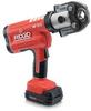 RP 210-B Press Tool -- RP 210-B