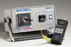 Dry Block Probe Calibrator -- CL900A Series -Image