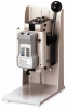 Force Gauge Test Stands -- GO-93950-82