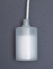 Plastic Full Size Liquid Level Float Switch -- MS8800-SPDT