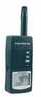 Cole-Parmer Handheld General-Purpose Thermohygrometer -- GO-03313-88