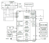 Energy Meter ICs -- 71M6531D