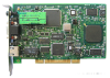 Brad® PC Network Interface Cards (NIC) -- 112000-0001 - Image