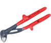 Pliers -- 11625-ND -Image