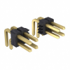 Rectangular Connectors - Headers, Male Pins -- 892-70-050-20-001101-ND -Image