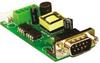 Power Supply Accessories -- 8187408.0