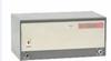 RF Amplifier -- 4W1000