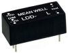 LED Drivers -- 1866-3121-ND -Image