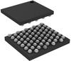 Interface - CODECs -- 598-2421-2-ND -Image