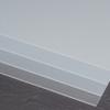 Acrylic Crystal Ice Sheet -- 44323