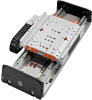 Linear Stage -- MPAS-A6024B-ALMO2C -- View Larger Image