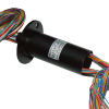 Capsule Slip Ring for Drone -- LPC-36T - Image