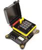 EATON 31M-300-0 Multiplex Vehicle Electrical Center (mVEC), 12 Relays, 8 Fuses -- 46669
