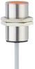 Inductive sensor -- II5697 -Image