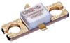 RF Power Transistor -- CGHV40030F -Image