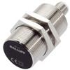 Inductive Proximity Sensors - Inductive Sensor -- BES M30MI-PSC13B-S04G-W01