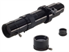M62 Eyepiece Holder for K2/SC Video Lens -- NT58-796