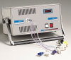 Ice Point™ Calibration Chamber -- TRCIII-A