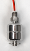 Harsh Environment Stainless Steel Level Switch -- M3627