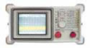 9 kHz to 2.2 GHz Spectrum Analyzer -- Advantest U4342