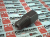 HEX BOLT -- 211402 - Image